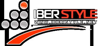 iberStyle